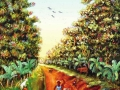 anthony-c-george-painting327-dec-18-18-43