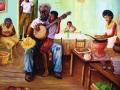anthony-c-george-painting328-dec-18-18-44