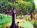 anthony-c-george-painting330-dec-18-18-44