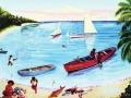 anthony-c-george-painting335-dec-18-18-45