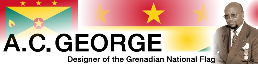 A C George header image