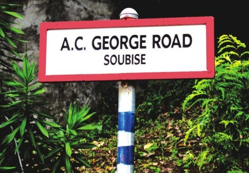 a-c-george-road-soubise-grenada