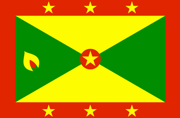 anthony-c-george-designer-of-the-grenada-national-flag