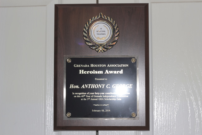 anthony-c-george-heroism-award